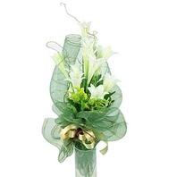 백합꽃다발 12