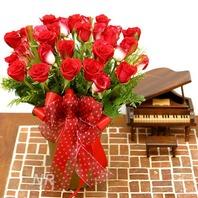 꽃병 사랑해!
